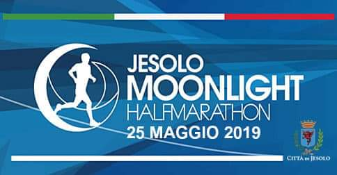 2019 Jesolo Moonlight